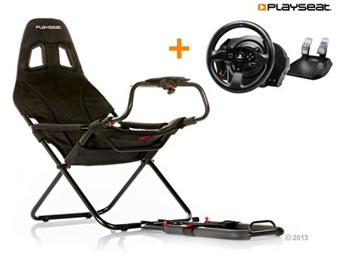 supporto volante ps3 playseat 174 official site rest of the world playseat
