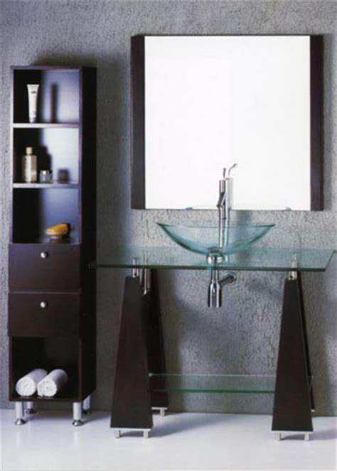 bathroom sink cabinets cheap pictures of bathroom sink cabinet cheap bathroom sink