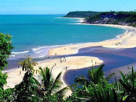 la culla bergamo porto seguro la culla brasile cinque secoli di storia