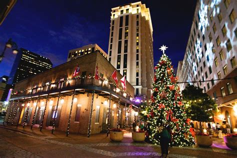 places to see christmas lights in new orleans unique events while visiting new orleans in december