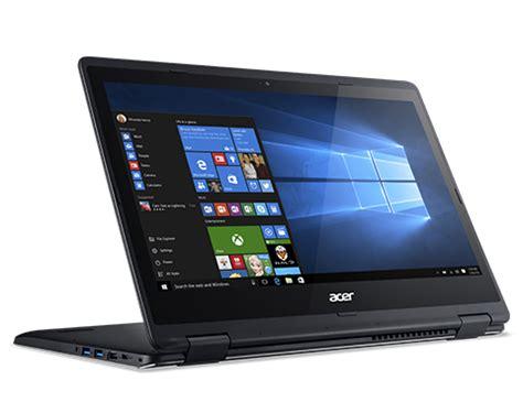 Laptop Acer R14 aspire r 14 laptops ultimate flexibility acer