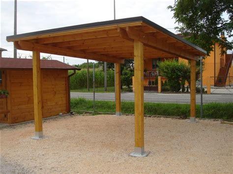 costo gazebo in legno casa moderna roma italy carport in legno prezzi