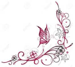 fiori tribali tatuajes con flor de cerezos buscar con