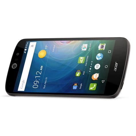 acer mobile acer liquid z530 noir mobile smartphone acer sur ldlc