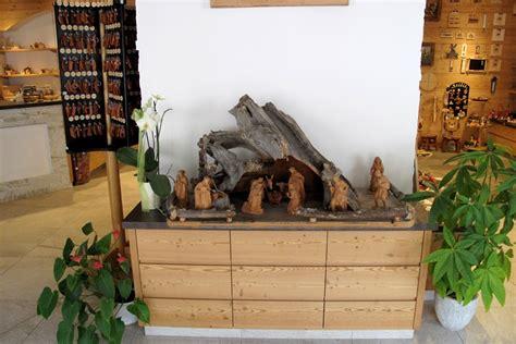 ufficio turistico selva di val gardena santa cristina valgardena selva di val gardena
