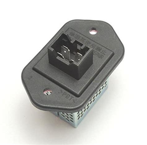 blower resistor honda fit issyzone blower motor resistor transistor for honda fit 09 12 10 11 79335tf0g01 electronics