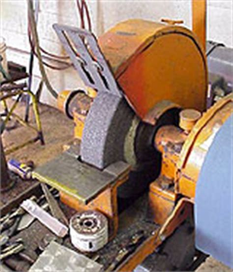 bench grinder guard requirements shipyard employment etool gt shipbreaking tools and