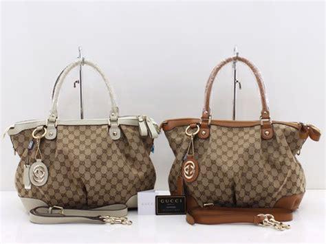 Harga Gucci Sukey zahra boutique tas gucci canvas sukey top handle p285730