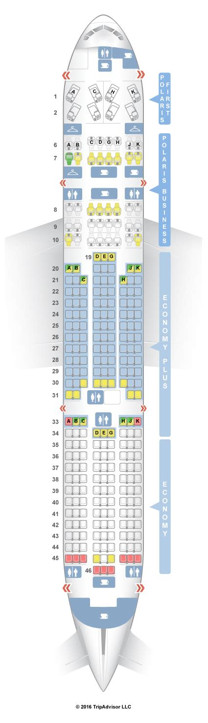 united 777 200 seat map seatguru seat map united boeing 777 200 772 v2 three