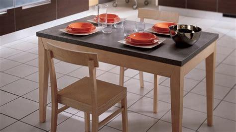 scavolini tavoli prezzi tavoli scavolini prezzi 50 images scavolini planet