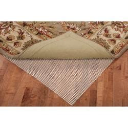 Overstock Rug Pad by Limitless Rug Pad 8 X 10 Free Shipping On Orders