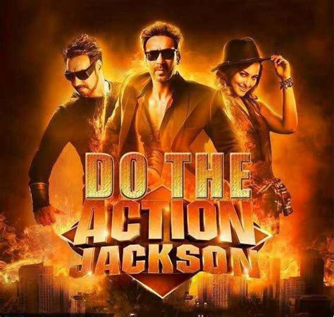 download film action comedy 17 best images about ajay seechurun neymar on pinterest