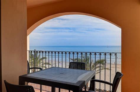 booking apartamentos valencia apartment valencia port saplaya spain booking