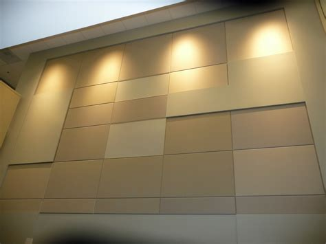 Soundproof Ceiling Tiles by Soundproofing Ceiling Panels Pranksenders