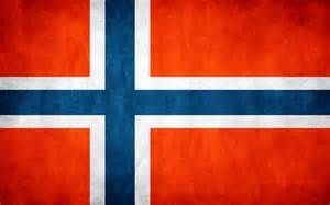 Norway by Norway Flag Pictures