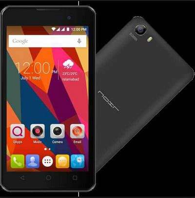 qmobile i6 themes free download qmobile i6i mt6580 firmware flash file 100 tested