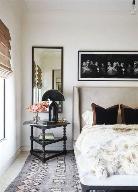 eclectic bedrooms 30 ideas for designing the eclectic style bedroom