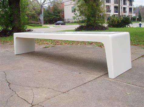 fiberglass bench mod fiberglass bench tablemod fiberglass bench table