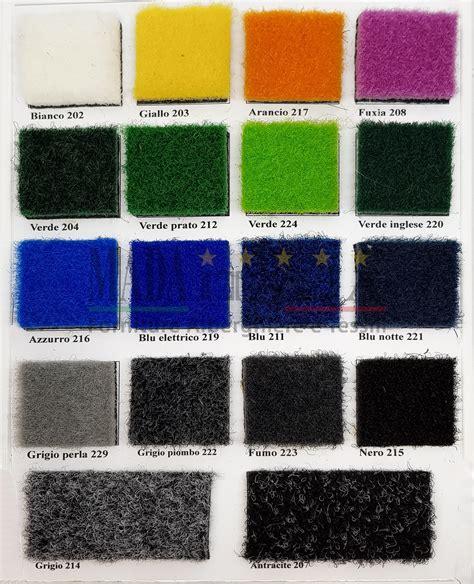 zerbini per esterno tappeti personalizzati zerbini e passatoie interno ed esterno