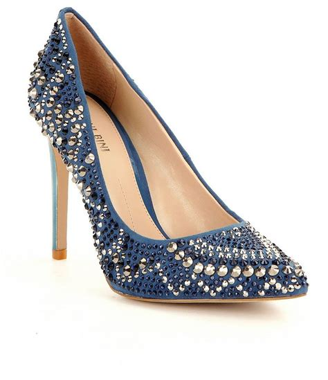 Zebbi Top 54 best wishlist shoes images on clothing accessories dillards and cold weather