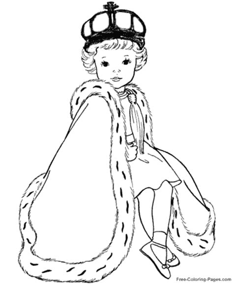 vire princess coloring pages princess printable sheets to color 20