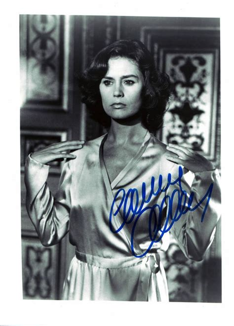 james bond film actress 17 best images about corinne clery on pinterest posts