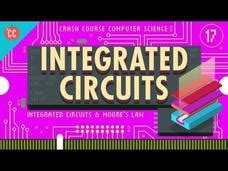 integrated circuits course computer parts teaching resources 25 48