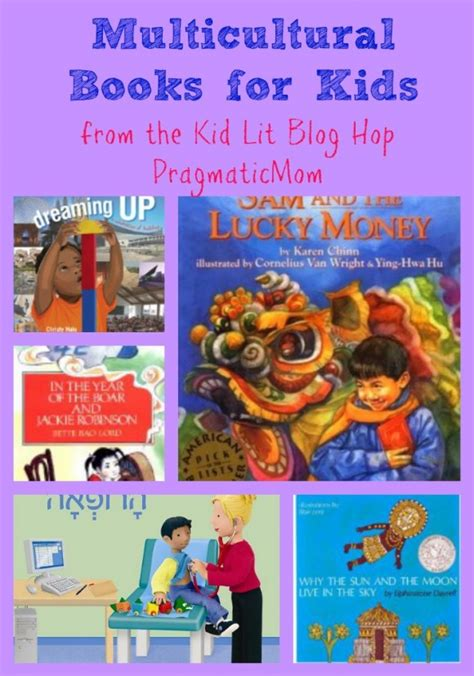 for picture books multicultural books for pragmaticmom