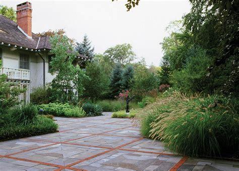 Landscape Architect Ct Greenwich Ct Ovs Landscape Architecture