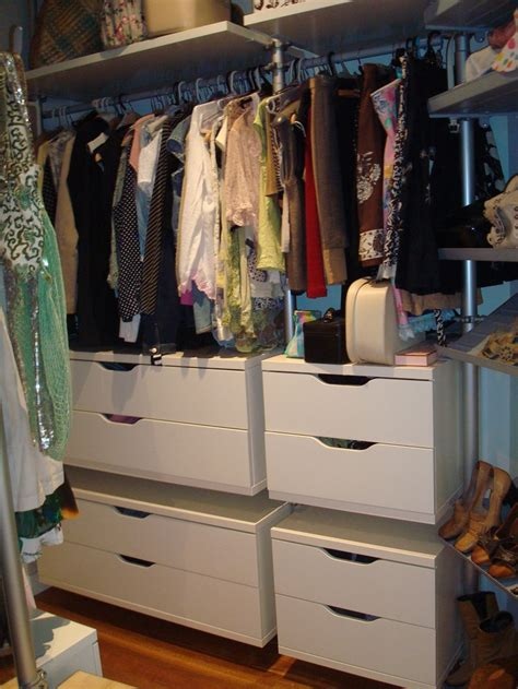 walk in wardrobes ikea 1000 ideas about ikea walk in wardrobe on
