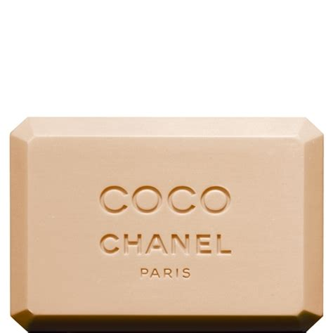 coco chanel bathroom coco bath soap perfume chanel
