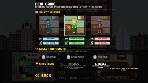 game dev tycoon endless mode empire tv tycoon v1 1 0 update endless mode news mod db