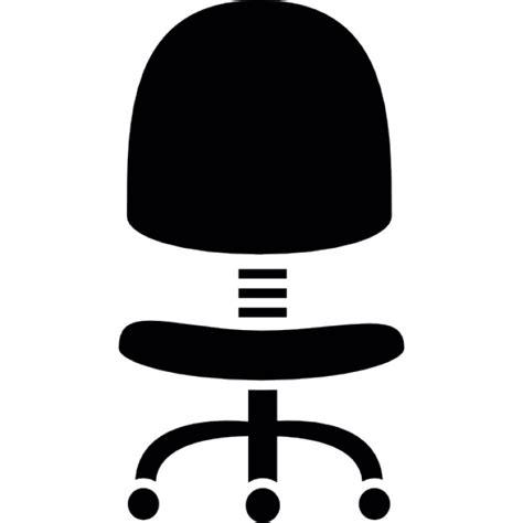stuhl icon stuhl mit r 228 dern der kostenlosen icons