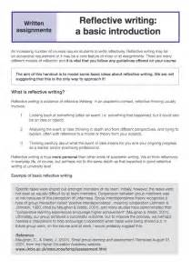 Writing A Reflective Essay On A Course by Best 25 Academic Writing Ideas On Essay Writing Skills Essay Writing Tips And
