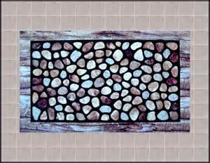 zerbino thun tappeti per la cucina passatoie tronzano vercellese