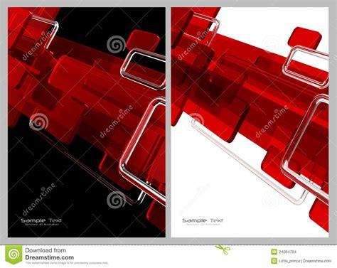 imagenes blanco y negro rojo rojo fondo abstracto blanco y negro imagenes de archivo