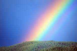 how many different colors are there how many different colors are there in a rainbow