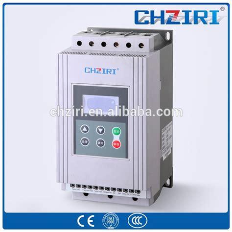 electric motor starters 3 phase motor starter 30kw 380v electric motor starters