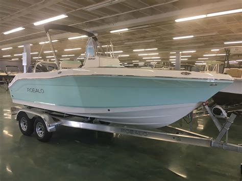 center console boats robalo robalo boats