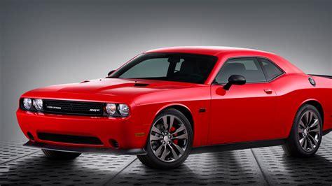 2014 srt challenger specs 2014 dodge challenger srt autos post
