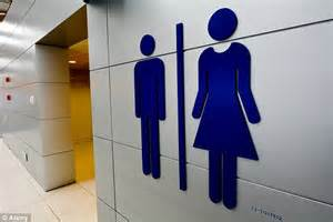 new bathroom sex us target corp shoppers in north carolina can use toilets based on gender identity