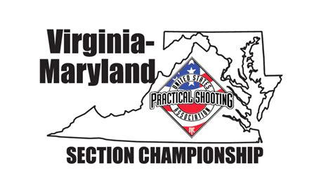 virginia section 8 application online section 8 maryland application johnmilisenda com