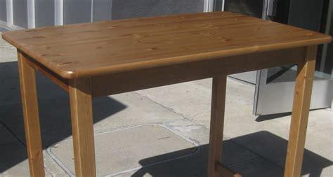 Leksvik Changing Table Table Langer Ikea Leksvik Ikea Diktad Changing