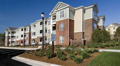 Appartment Complexes by Apartment Pressure Washing Hoa Pressure Washing
