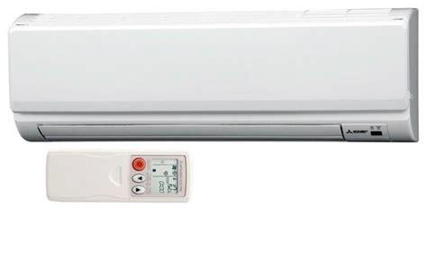 mitsubishi pka rp60kal unitate interna de clima preturi