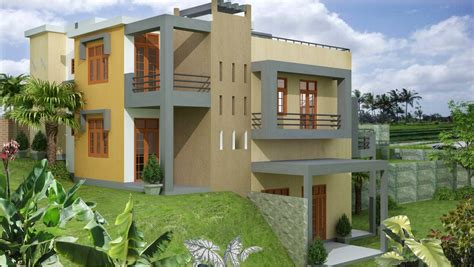 home design courses in sri lanka house plans in sri lanka with photos modern house