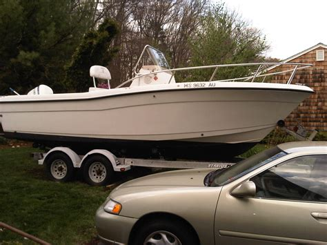 stratos boats hull truth stratos center console the hull truth boating and