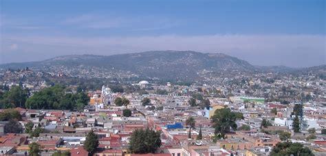 pulsored mx portal de noticias en tlaxcala tlaxcala entre los 10 con m 225 s contaminaci 243 n en aire e