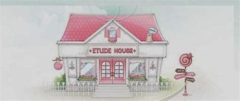 Harga Etude House Acne Series preorder lynlynshopaholic etude house preorder pricelist