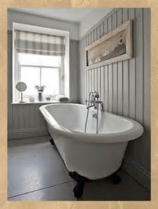 Homes And Interiors by Country Bathroom Country Days